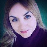 НаталияАстропсихолог