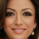 Sabina Afrasiyab